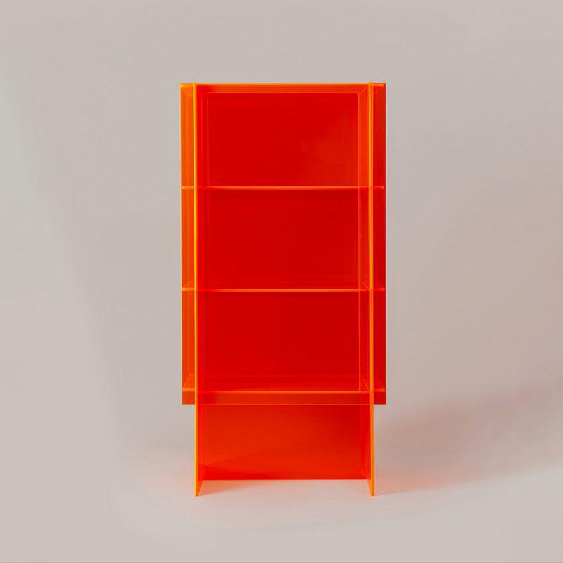 Fluo-Cabinet-by-Will-Choui--masonry
