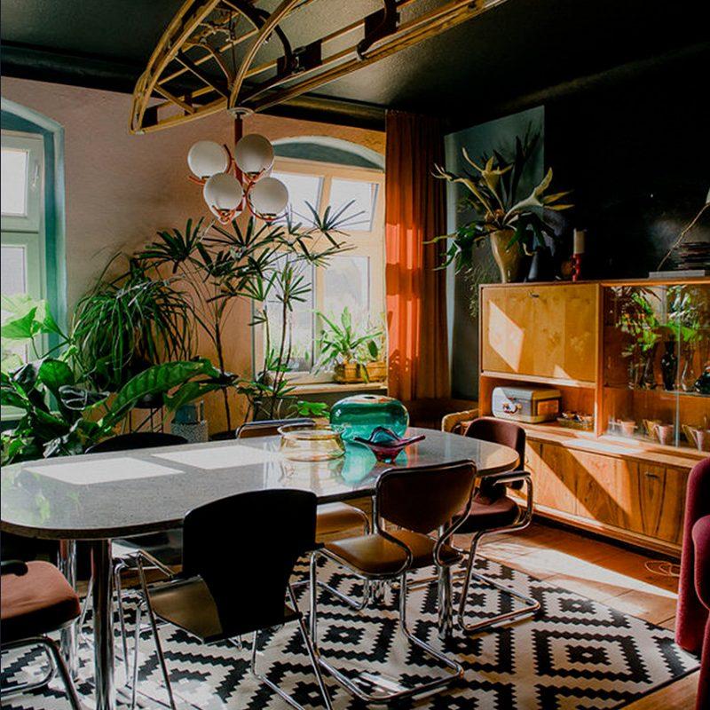 Herrlmar-appartement-maximaliste-masonry
