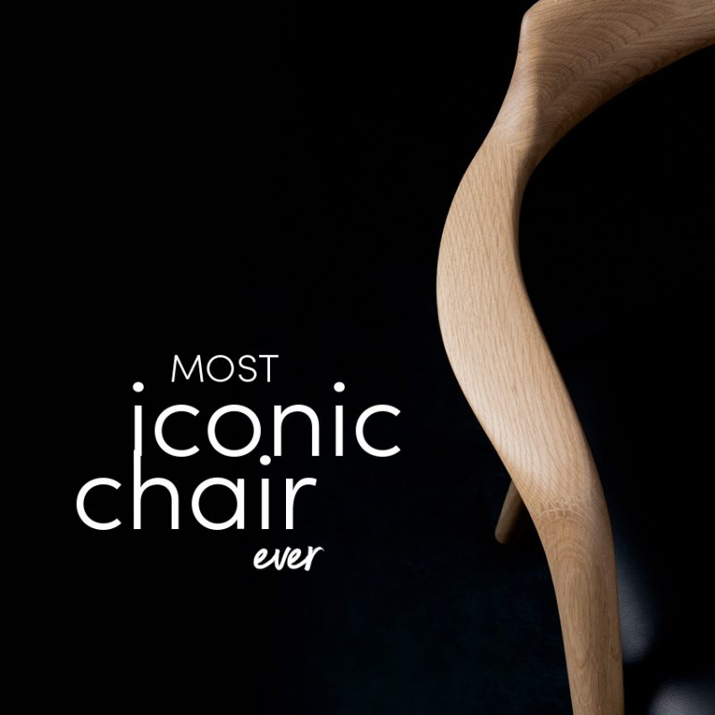 iconic-chair-masonry