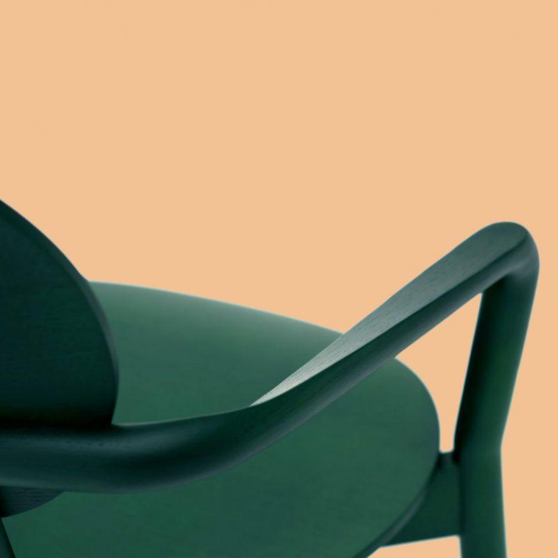 karimoku-castor-low-chair-masonry-2