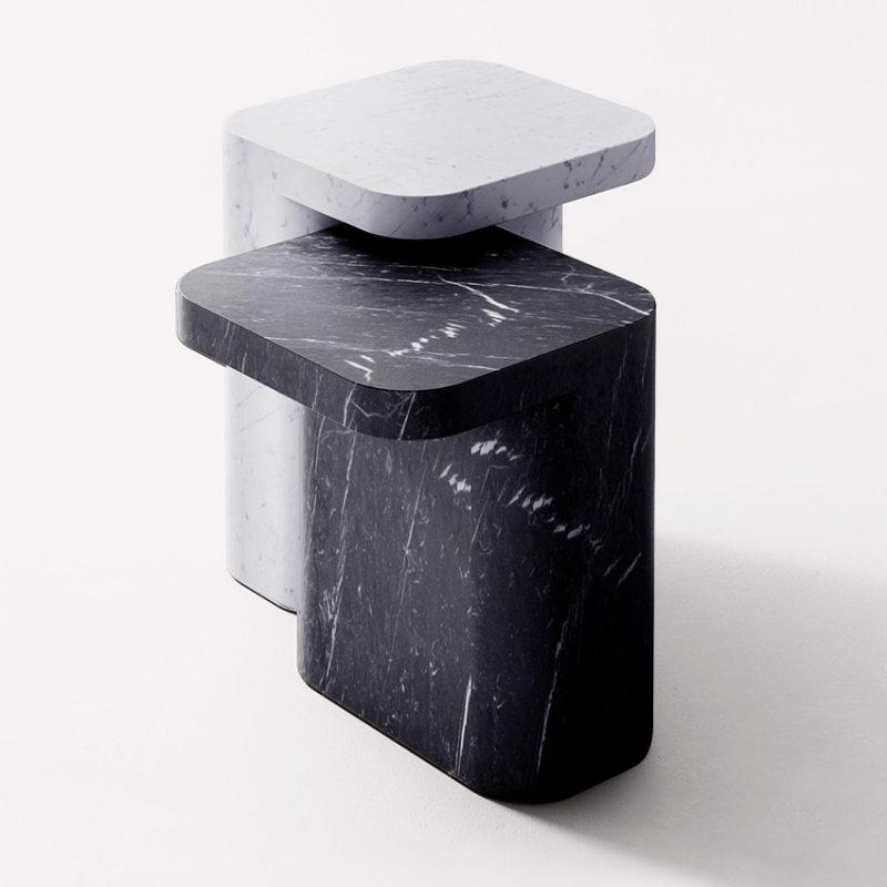 retagui-petra-masonry