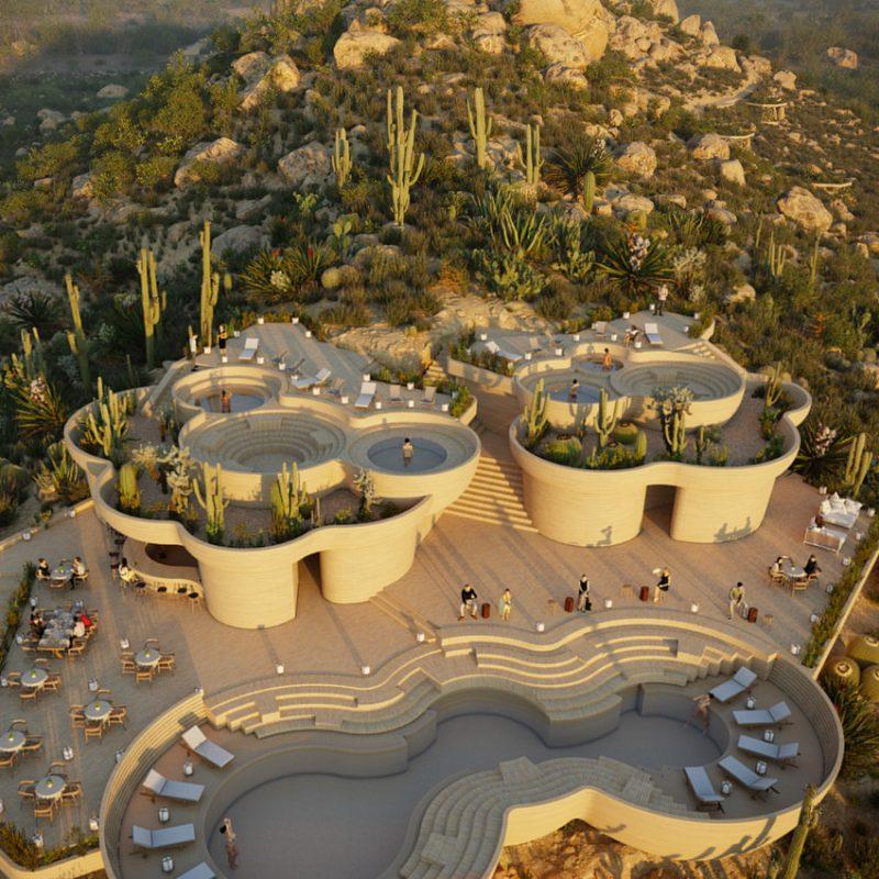 rojkind-arquitecto-ummara-masonry