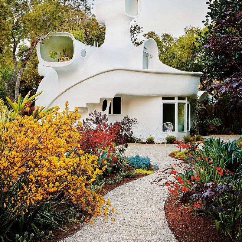 spaceship-house-masonry